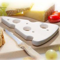 boite fromage frigo catalogue 2019 rueducommerce. Black Bedroom Furniture Sets. Home Design Ideas