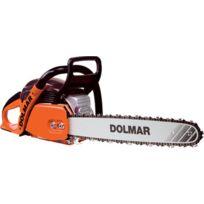 Dolmar - Tronconneuse Ps 5105 S45
