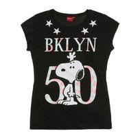 Snoopy - Femme Tee-shirt