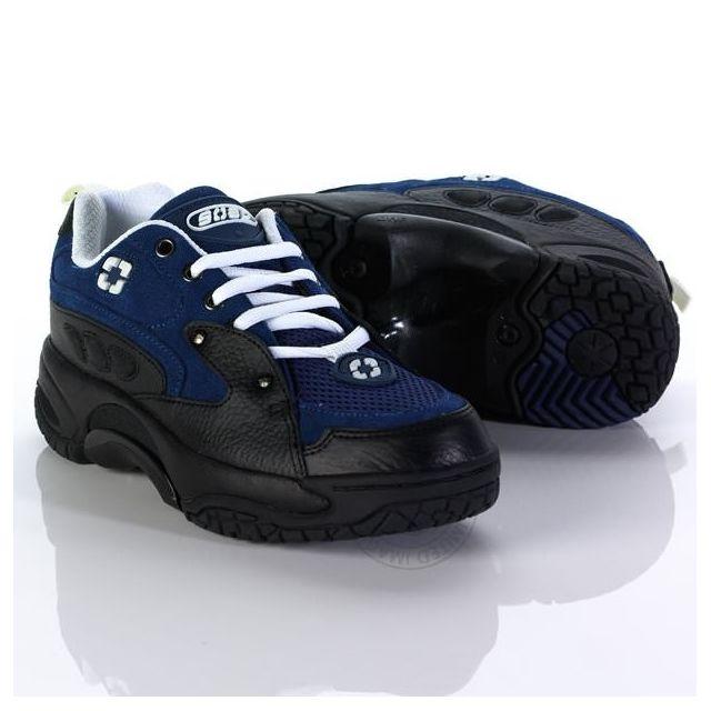 Soap Baskets Homme Grind shoes vintage Collector Boltar Cobalt Us8 Eu41 Us7 Eu40