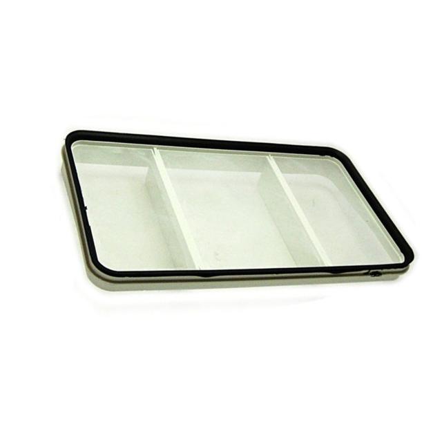 Haier Filtre Condenseur 240 X 135 X 35 M/M Pour Seche Linge - 0180200137