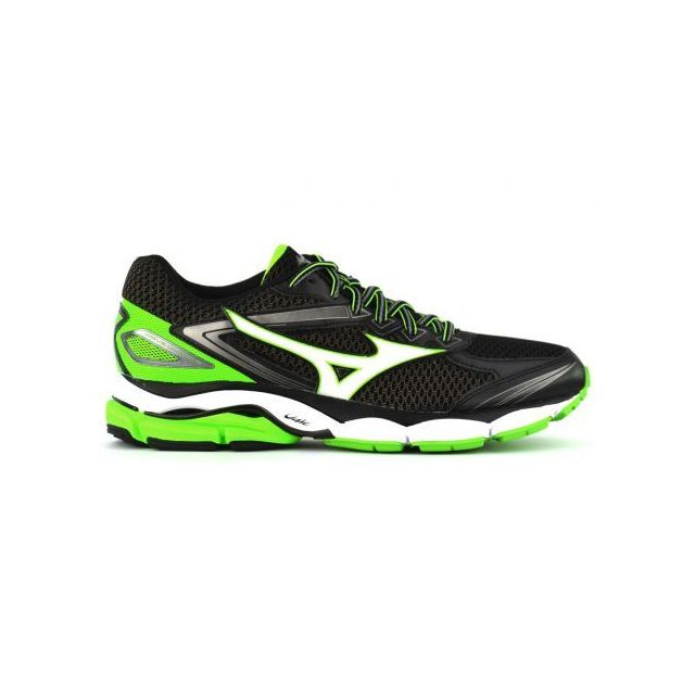 lowest price 2eec2 96a81 Mizuno - Chaussures Wave Ultima 8 - homme