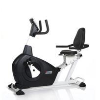 Hammer - Vélo semi-allongé Comfort Xtr