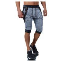 Pantalon homme Selection izi - Achat Pantalon homme Selection izi ... 626144cf66b