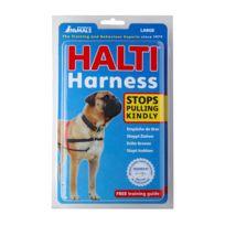 The Company of Animals - Harnais Halti pour Chien - L
