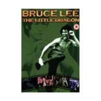 Film 2000 - The Little Dragon Import anglais