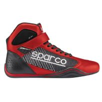 edc58f22b5acc chaussures sparco - Achat chaussures sparco pas cher - Rue du Commerce