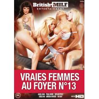 Imamedia - Vraies Femmes Au Foyer 13