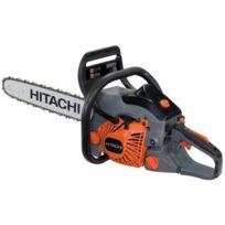 Hitachi - Tronconneuse Cs40EA 15' 40cm