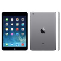 Apple - Ipad Mini 2 16 Go Wifi + Cellulaire Gris Sideral
