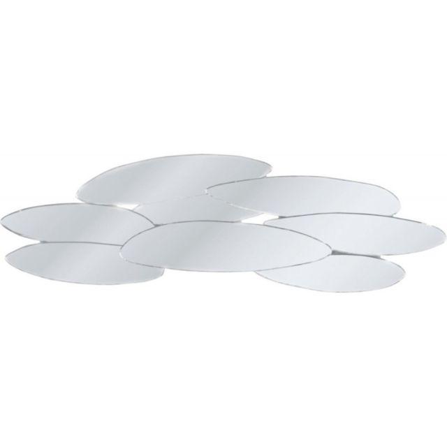 Karedesign Miroir Leafs 150x46 cm Kare Design