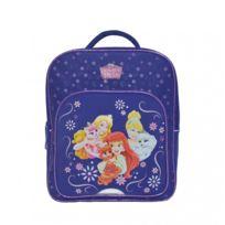 Sac à dos Disney Princesses et Palace Pets CP/CE1 Violet oMGfyRe