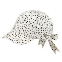 Barts - Casquette Flamingo cap