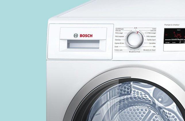 lavage s chage lave linge s che linge lave vaisselle. Black Bedroom Furniture Sets. Home Design Ideas
