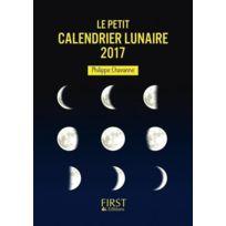 Calendrier Lunaire Notre Temps 2019.Calendrier Lunaire Edition 2018
