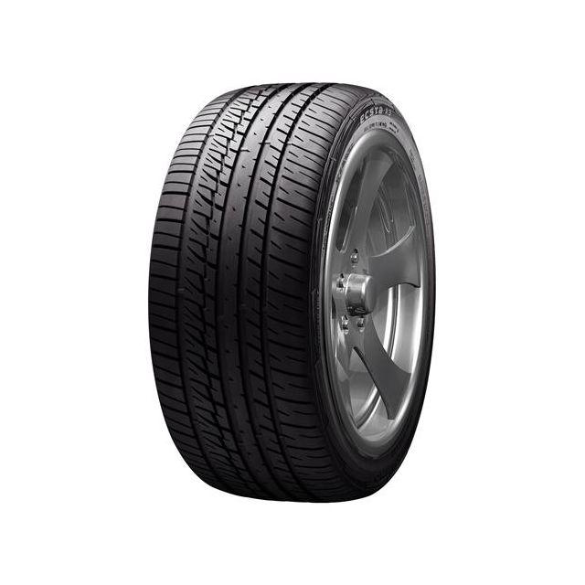 kumho pneu voiture ku31 215 45r17 91w achat vente pneus voitures nc pas chers rueducommerce. Black Bedroom Furniture Sets. Home Design Ideas