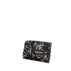 Eastpak - Portefeuille Crew 12.5 cm Boobam Black
