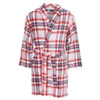 b0a292cb632 Robe bleu blanc rouge - catalogue 2019 -  RueDuCommerce - Carrefour
