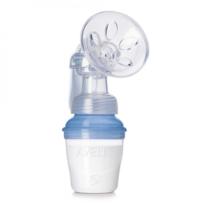 PHILIPS AVENT - Tire lait manuel avec système de conservation Via