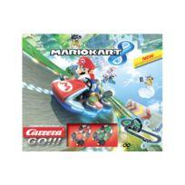 Carrera - Nintendo Mario Kart 8 1/43