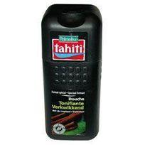 Tahiti - douche bois des Tropiques 250ml
