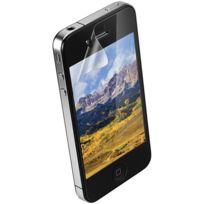 Otterbox - Vibrant film protecteur écran ultra performant pour iPhone 4/4s