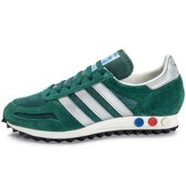 Adidas La Trainer 2 Pas Cher