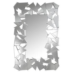 mr 8304 4 Résultat Supérieur 16 Incroyable Miroir Moderne Pic 2017 Iqt4