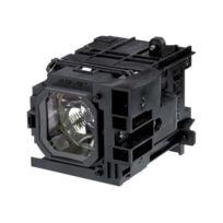 Nec - Np21LP - Lampe de projecteur - pour Np-pa500, Pa500U-13, Pa500X-13, Pa550, Pa550W-13, Pa600X-13, Pa500, Pa550, Pa600
