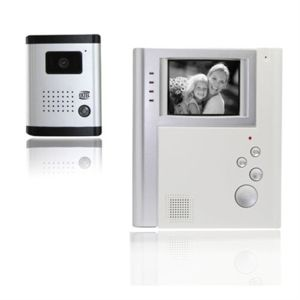 extel visiophone 2 fils mains libres pas cher achat. Black Bedroom Furniture Sets. Home Design Ideas