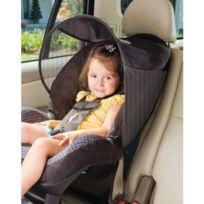 Summer Infant - Protection Solaire SiÈGE Auto