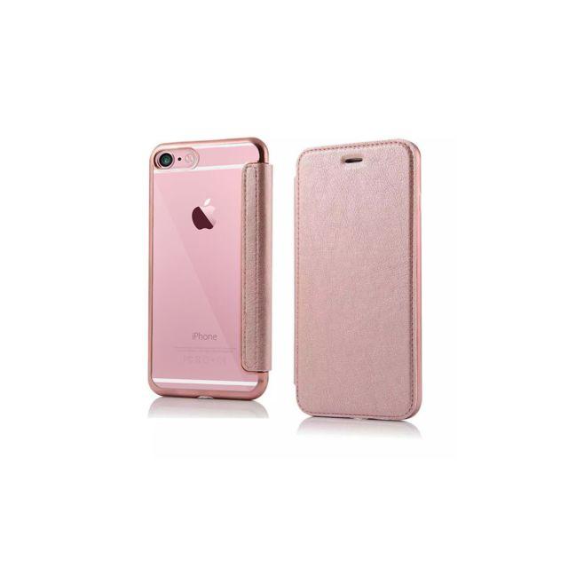 iphone 6 plus coque arriere