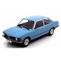 Kk Scale Models - Bmw 318i E21 1975 1/18 - 180042BL