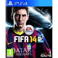 Electronic Arts - Fifa 14