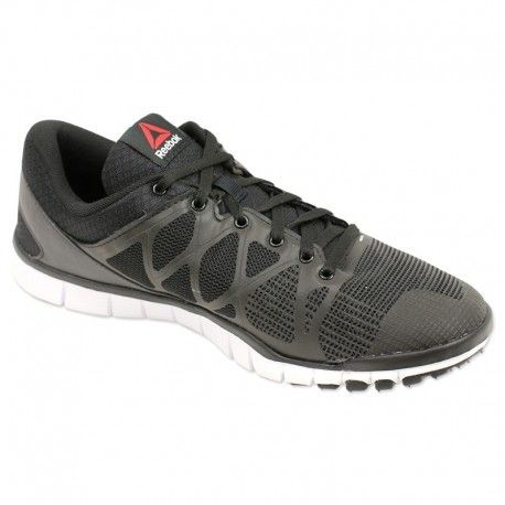 Reebok Zquick Tr 3.0 M Nr Chaussures Running Homme pas