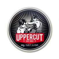 Uppercut - Cire Cheveux Easy Hold Deluxe