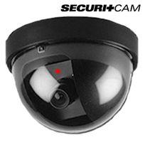 Fausse camera de surveillance achat fausse camera de - Fausse camera de surveillance ...