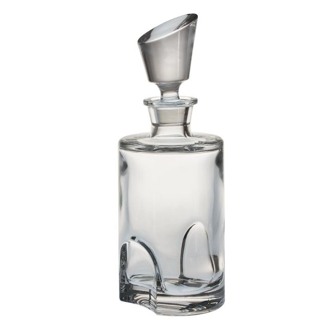 TABLE PASSION CARAFE CRISTAL 55CL TORNEO H26