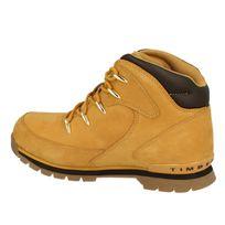 Timberland - Boots Euro Rock Hiker Junior - Ref. 3070R