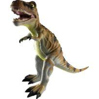 Lgri - Figurine géante : Jumbo T-rex