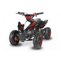 Nitro Motors - Quad speedy deluxe rouge