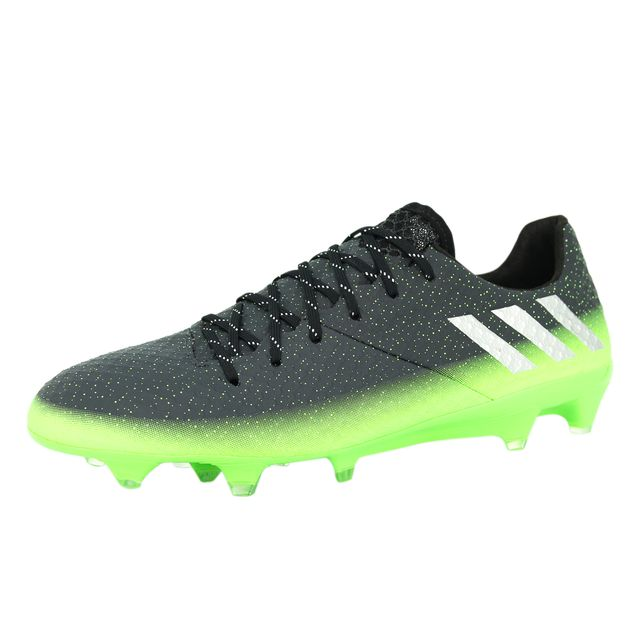 Chaussures 16 Fg 1 Gris Adidas Football De Messi Homme Performance w6qvXX7U