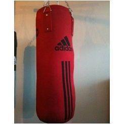 adidas kit sac de frappe