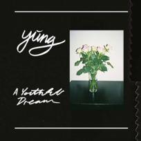 Fat Possum - Yung - A Youthful Dream DigiPack