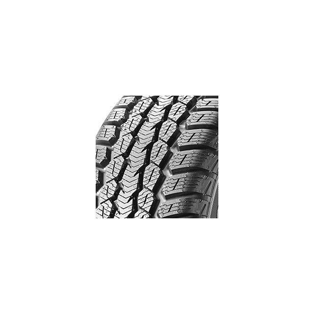 viking pneus snowtech 205 50 r17 93h xl avec rebord protecteur de jante achat vente pneus. Black Bedroom Furniture Sets. Home Design Ideas