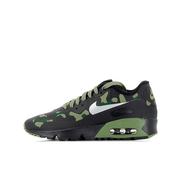 Nike - Basket Air Max 90 Junior - 869946-001 36