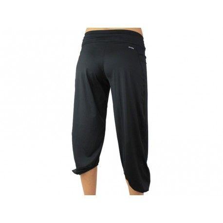 ... Adidas originals - Spo Theme - Pantacourt Entrainement Femme Adidas ... 7270e2ede68