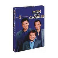 Warner Home Video - Mon oncle Charlie, saison 4