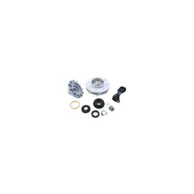 Vedette Kit turbine pour Lave-vaisselle Thomson, Lave-vaisselle Brandt, Lave-vaisselle , Lave-vaisselle Sauter, Lave-vaisselle J