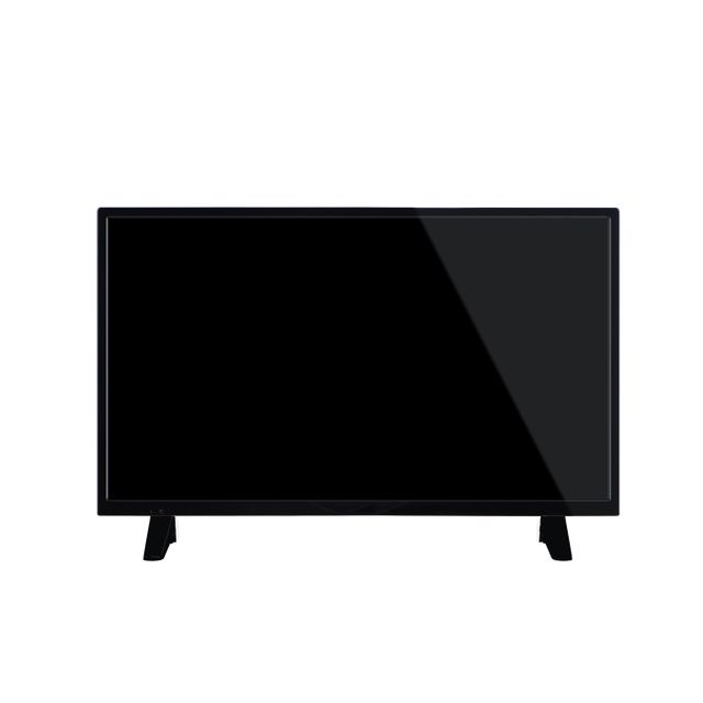 clayton tv led 39 98 cm cl39dled17b noir pas cher achat vente tv led 32 39 39 et moins. Black Bedroom Furniture Sets. Home Design Ideas